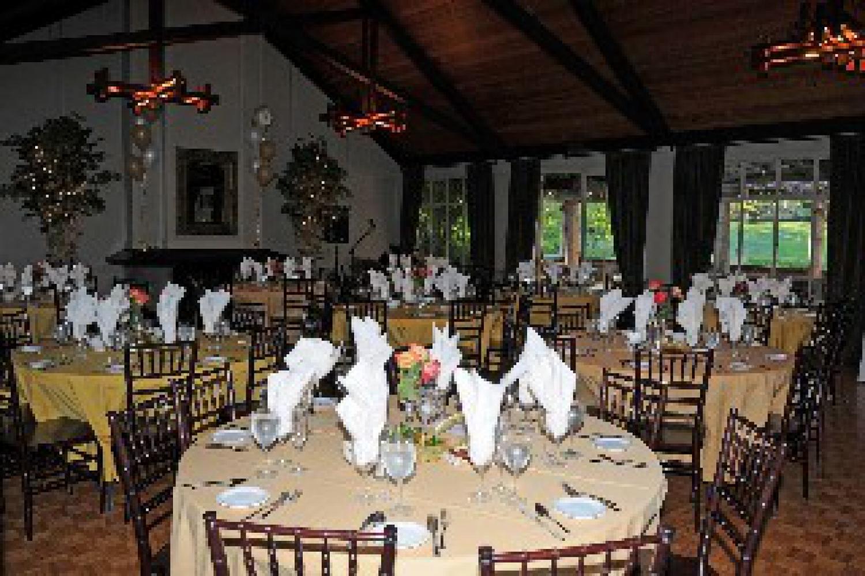 dining_room_002
