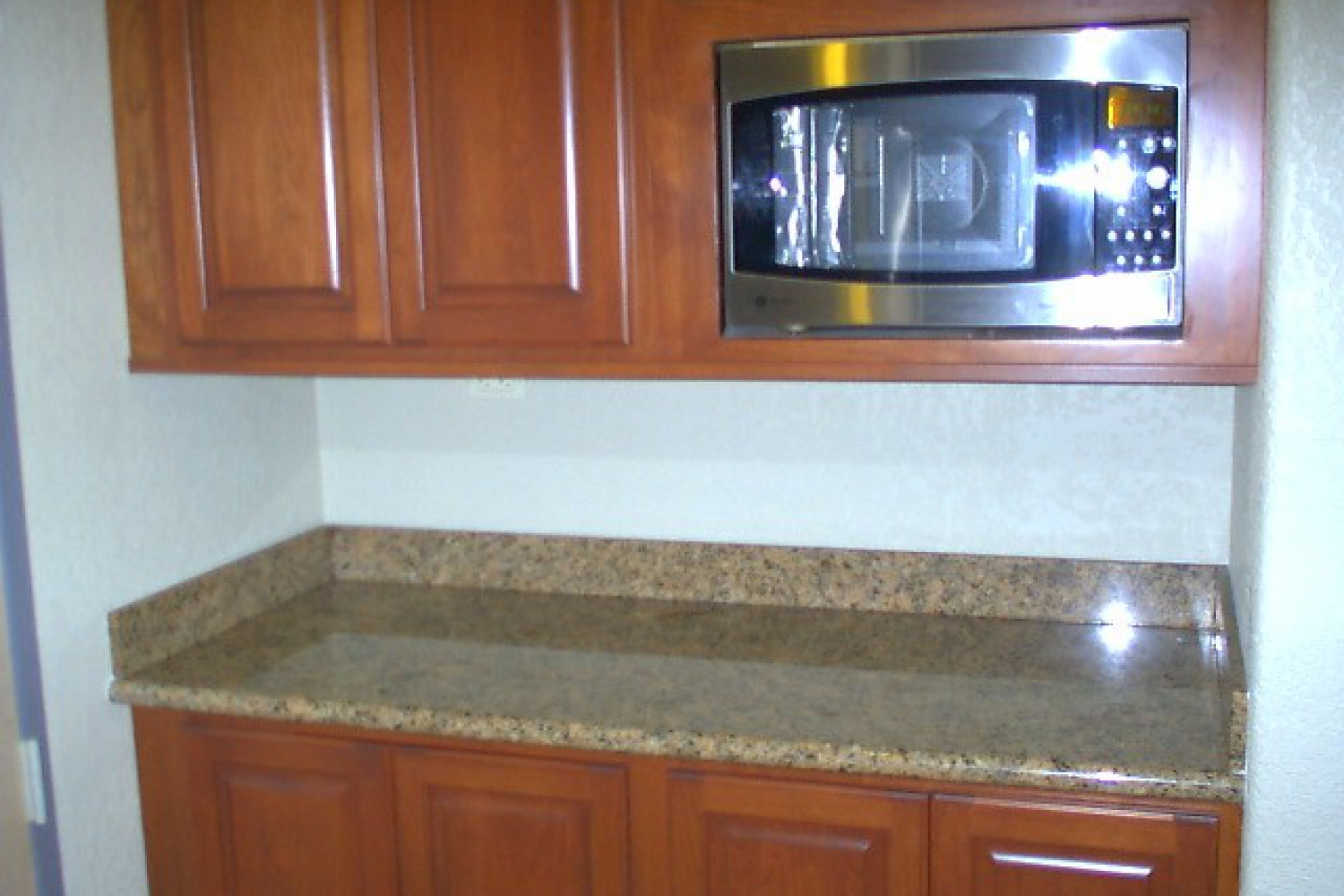 main_kitchen_003_jpg